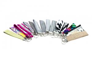 Schlüsselanhänger lang Image
